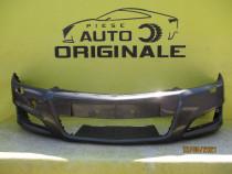 Bara fata Opel Astra H Facelift 2007-2010 N34V9XP0FR