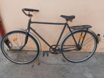 Bicicleta adulti cu lant de motoreta