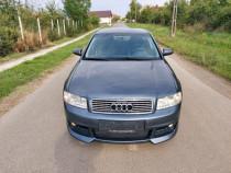 Audi A4 1.9 Adus recent