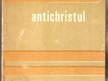 Nietzsche-Anticristul