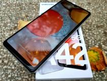 Samsung A42 5g la pret fix