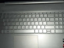 Laptop HP 15s-eq0777nd cu procesor AMD Ryzen