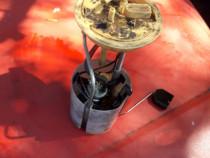 3C0919050AA pompa motorina Passat B6
