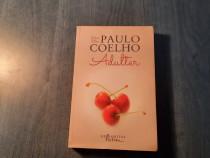 Adulter de Paulo Coelho