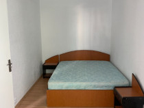 VIGAFON - Apartament 3 camere Marasesti