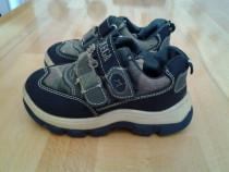 Bemega / pantofi copii mar. 25