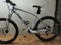 Bicicleta devron ridle h1. 7