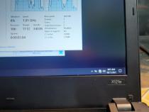 Display 11.6 led slim B116XW03 v1