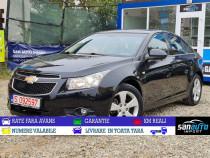 Chevrolet Cruze / 2010 / 2.0D / Rate fara avans / Garantie