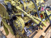 Motor Perkins LJ 100 cp