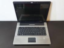 Laptop HP Compaq 6720S