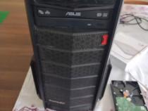 Calculator gaming i3-7100, 16GB DDR4, SSD 250GB, GTX 1050