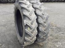 Anvelope 11.2R28 Alliance Cauciucuri Second De Tractor