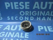 Flansa amortizor BMW E87 118d 2.0d;6760943