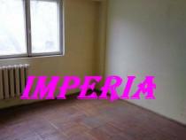 Apartament cu 3 camere, Primaverii, etaj 2