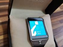 Smartwatch Samsung Galaxy Gear 2