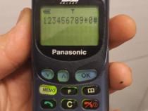 Panasonic eb-g500 - 1996 - nu cit cart