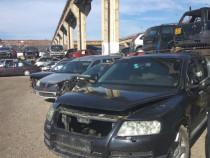 Dezmembrez VW Tuareg 3.0TDI an 2005