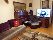 Cantacuzino(Paltinis),Apartament 2 cam cf 1,p/4