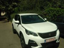 Peugeot 3008 nou