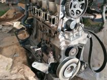 Motor Opel Astra H