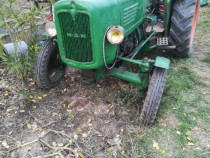 Tractor Man 2p1 35 cp
