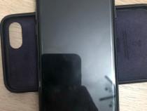 IPhone 8 64gb grey