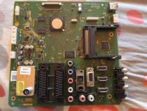 Placa 1-881-019-32 tv Sony kdl-32bx400