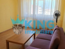 Apartament 2 Camere / Vitan / Pet Friendly