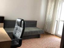 Apartament 3 camere decomandat, Piata Cipariu