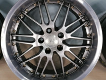 Jante Ford 5x108 R18, Focus, Mondeo, Volvo, Peugeot