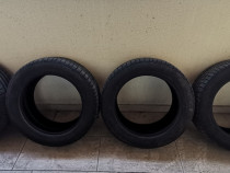 Anvelope vara Kelly UHP made by GoodYear XL 225/55 R17 101 W