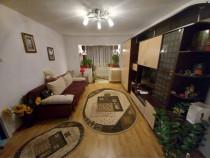 Apartament 2 camere _ constanta