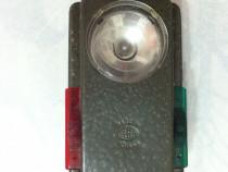 Lanterna Elba