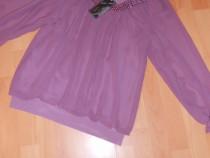 Bluze dama import italia,new collection,marimi 42-50