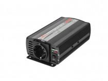 Invertor auto 24V / 230V 300W