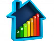 Realizam Certificat energetic Dolj