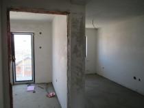 Apartament nou, 1 camera, zona Bucium