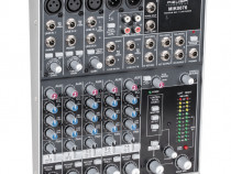 Mixer 802-VLZ3 8 canale