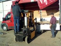 Transport-mutari-relocari-timisoara