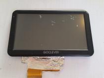 Dezmembrez GPS GOCleaver NAVIO 520