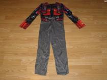Costum serbare transformers pentru copii de 4-5-6 ani
