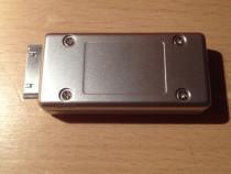 Adaptor tableta usb si lan
