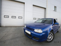 Vw golf iv 1.9tdi arl 4 motion
