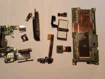 Placa de baza HTC M7