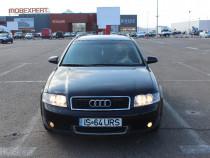 Audi a4 avant 1, 9 tdi 2003