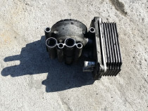 Radiator ulei termoflot Ford Mondeo MK3 2.0 TDCI