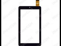 Touchscreen digitizer geam sticla tableta i-Joy AURIX HD