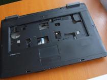 Dezmembrez laptop FUJITSU Siemens Esprimo Mobile v5535 piese