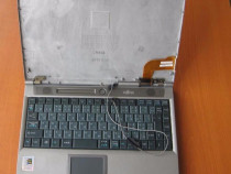 Dezmembrez laptop fujitsu fmv biblo fmv-biblo